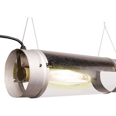 Grow Light Reflectors